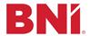 https://bni-noe.at/chapter-symphonie-st--poelten/de/index